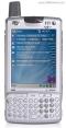 Мобильный телефон HP iPAQ h6310