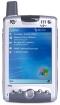 Мобильный телефон HP h6320