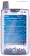 Мобильный телефон HP h6325