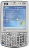 Мобильный телефон HP iPAQ hw6515