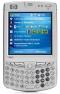 Мобильный телефон HP iPAQ hw6900