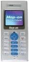 Мобильный телефон Hop-on 1884