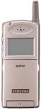 Мобильный телефон Samsung SCH-A100