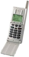 Мобильный телефон Samsung SCH-M105