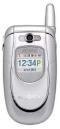 Мобильный телефон Samsung SCH-X850