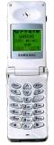 Мобильный телефон Samsung SGH-A188