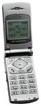 Мобильный телефон Samsung SGH-A600