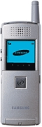 Мобильный телефон Samsung SGH-N200