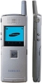 Мобильный телефон Samsung SGH-N288