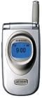 Мобильный телефон Samsung SPH-A520