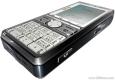 Мобильный телефон X-cute DV50