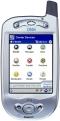Мобильный телефон QTek 1010