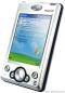 Мобильный телефон E-Ten P700