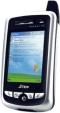 Мобильный телефон E-Ten P300
