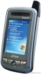 Мобильный телефон E-Ten P300B