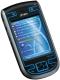 Мобильный телефон E-Ten G500