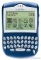 Мобильный телефон BlackBerry 6230