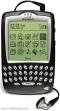 Мобильный телефон BlackBerry 6720