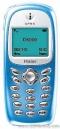 Мобильный телефон Haier D6000