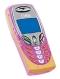 Мобильный телефон CHEA 168