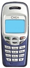 Мобильный телефон CHEA 178