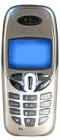 Мобильный телефон CHEA 188
