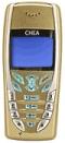 Мобильный телефон CHEA 198