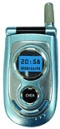 Мобильный телефон CHEA 218