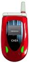 Мобильный телефон CHEA 228