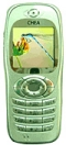 Мобильный телефон CHEA 308