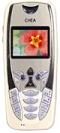 Мобильный телефон CHEA 318