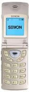Мобильный телефон Sewon SG-2000