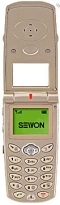 Мобильный телефон Sewon SG-1000