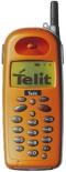 Мобильный телефон Telit Estremo