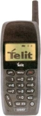 Мобильный телефон Telit GM 710