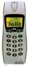 Мобильный телефон Telit GM 410
