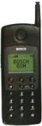 Мобильный телефон Bosch Com 906