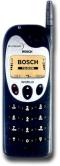 Мобильный телефон Bosch World 718