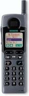 Мобильный телефон Siemens S11