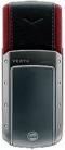 Мобильный телефон Vertu Ascent Red Leather