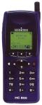Мобильный телефон Alcatel HC 800