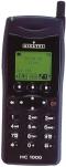 Мобильный телефон Alcatel HC 1000