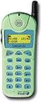 Мобильный телефон Alcatel OT Easy HF