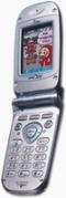 Мобильный телефон Sanyo C401sa