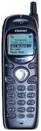 Мобильный телефон Sanyo SCP-4000