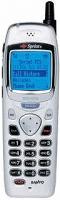 Мобильный телефон Sanyo SCP-4700