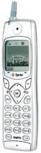 Мобильный телефон Sanyo SCP-6000