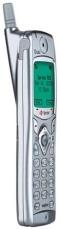 Мобильный телефон Sanyo SCP-6200