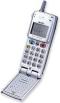 Мобильный телефон Sharp 611s