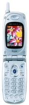 Мобильный телефон Sharp 633s